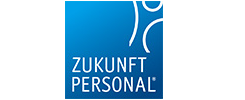 Zukunft Personal @ Kölnmesse    Köln   Nordrhein-Westfalen   Deutschland