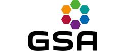 Internationale GSA Convention @ Vienna House Andel's Berlin    Berlin   Berlin   Deutschland